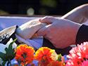 Foto Cremación básica