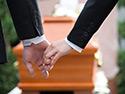 Foto Servicio básico 1 entierro+tanatorio