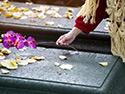 Foto Servicio cremación básico