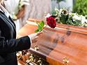 Foto Servicio completo inhumación valencia