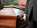 Foto Servicio completo cremacion