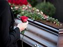 Foto Servicio cremación básico económico
