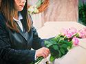 Foto Básico + cremación + sala valencia